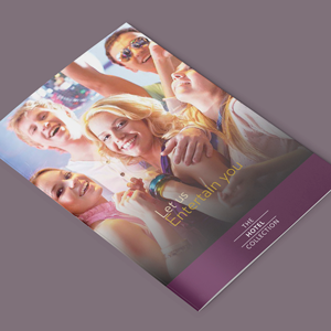 Hotel-Collection-A4-4pp-Leaflet-WEB2