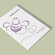 Mackinnons-A5-4pp-Leaflet-WEB
