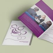 Mackinnons-A5-4pp-Leaflet-WEB2