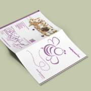 Mackinnons-A5-4pp-Leaflet-WEB3