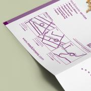 Mackinnons-A5-4pp-Leaflet-WEB4