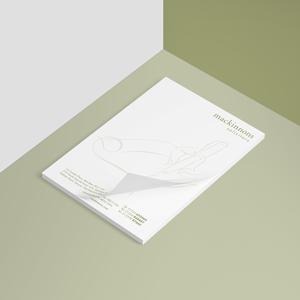 Mackinnons-A6-Giveaway-Pad-WEB