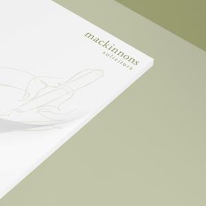 Mackinnons-A6-Giveaway-Pad3-WEB
