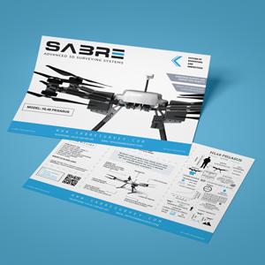 Sabre-2pp-Leaflet-WEB