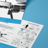 Sabre-2pp-Leaflet-WEB2