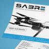 Sabre-2pp-Leaflet-WEB3