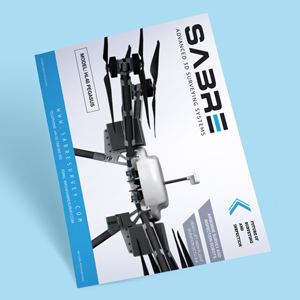 Sabre-2pp-Leaflet-WEB4