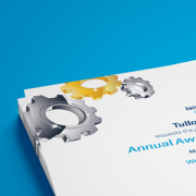 Tullos-Training-Invite-A6-SS-WEB3