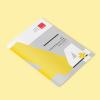 XIC-A4-Pres-Folder-Flap1