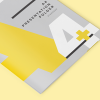 XIC-A4-Pres-Folder-Flap2