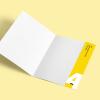 XIC-A4-Pres-Folder-Flap4