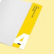 XIC-A4-Pres-Folder-Flap5