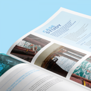 aquaterra-a4-brochure-spread-3-web