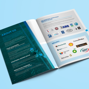 aquaterra-a4-brochure-spread-web