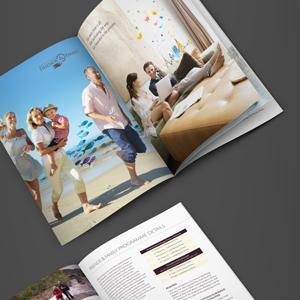 hilton-8pp-a4-brochure-spread-web