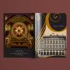 tivoli-a4-brochure-back-cover-web