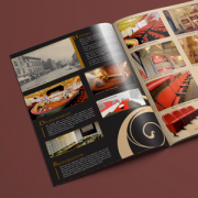 tivoli-a4-brochure-spread-web-copy